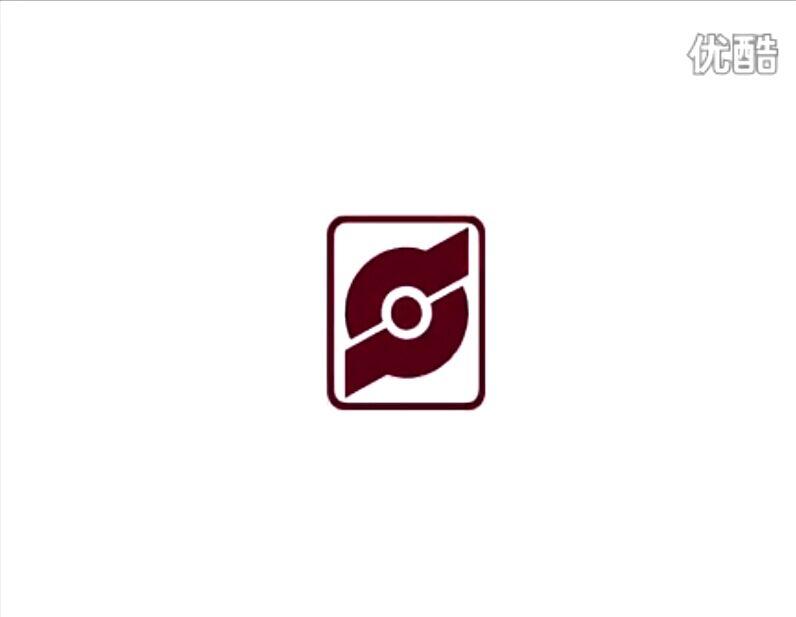 蓝牙logo黑白矢量图